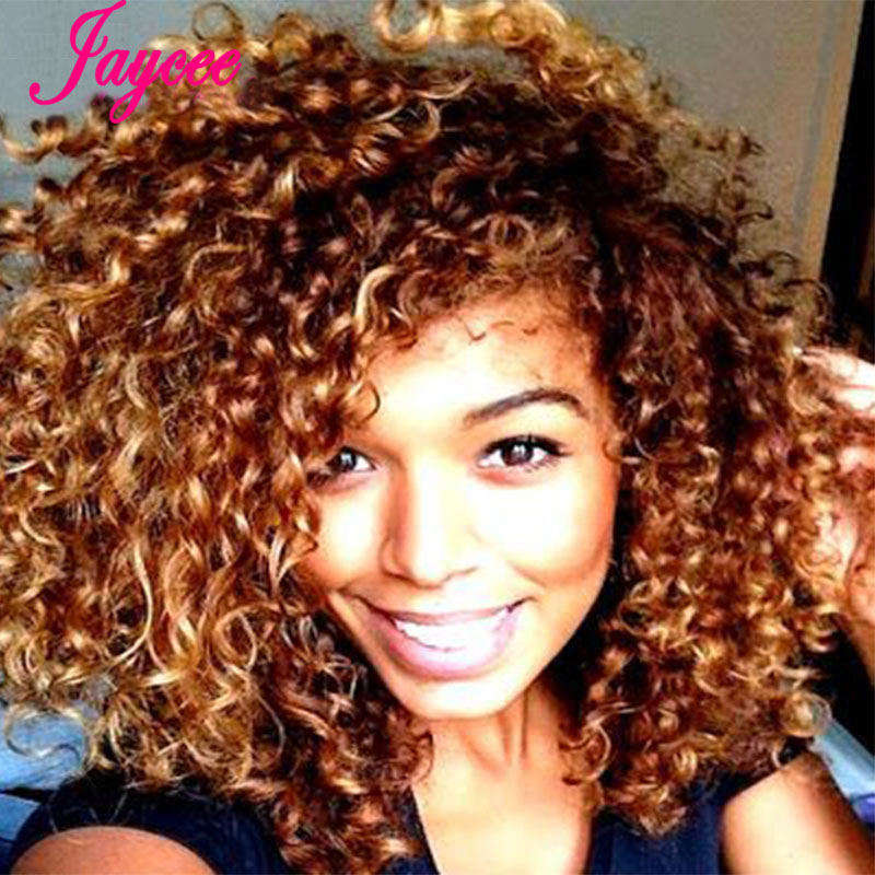 New Ombre Curly Hair Weave Ombre Brazilian Hair 1b30 Ombre