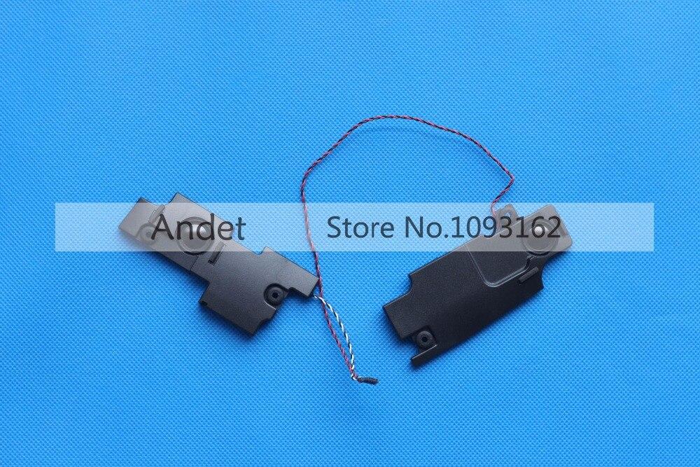 Nouvelle D'origine Haut-Parleur pour Lenovo IdeaPad S500 Ordinateur Portable une paire S500-L S500-R