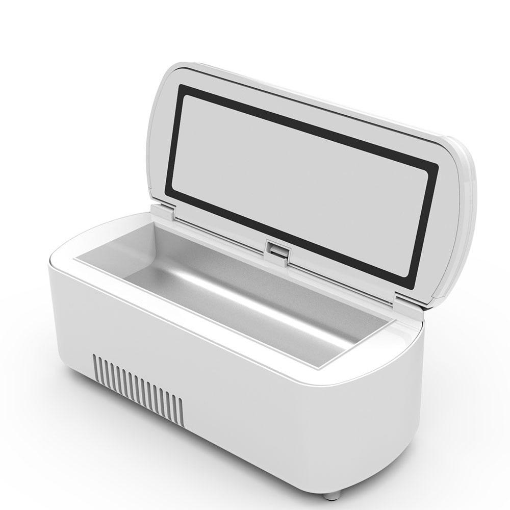Dyson холодильник для инсулина пылесос дайсон комплектующие