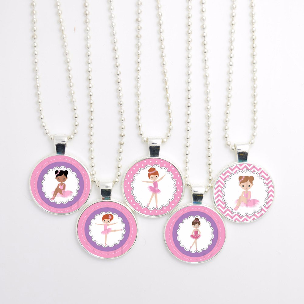 wholesale ballet jewelry buy wholesale ballerina pendant necklace from china 6148