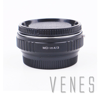 https://ae01.alicdn.com/kf/HTB1Mp28J4SYBuNjSsphq6zGvVXay/VENES-MD-M4-3-Focal-Reducer-Speed-Booster-Micro-Four.jpg