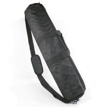 75 см Мягкий Ремешок Штатив Камеры Carry Сумка Чехол Для Manfrotto Gitzo Velbon