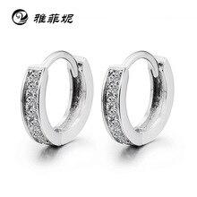 Good Mr Jiang thin film gan j in same s925 pure silver allergies han edition fashion jewelry ear clip female temperament nesbo j headhunters film tie in isbn 978 0099556022