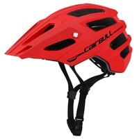 2019 Newest Bike Helmet Professional TRAIL XC Bicycle Helmet In mold All terrain Road Bike MTB Cycling Racing Special Helmet
