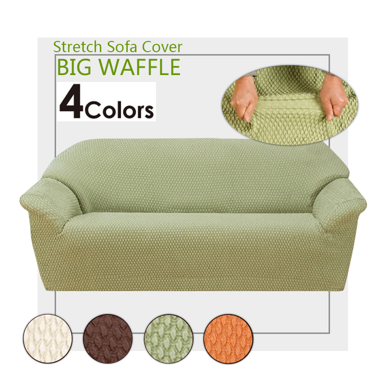 Aliexpress.com : Buy Stretch Sofa Armrest sofa sets