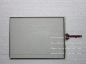 Image 1 - العلامة التجارية جديد GT/GUNZE USP 4.484.038 G 26 محول الأرقام بشاشة تعمل بلمس اللمس لوحة زجاج سادة GUNZE G26