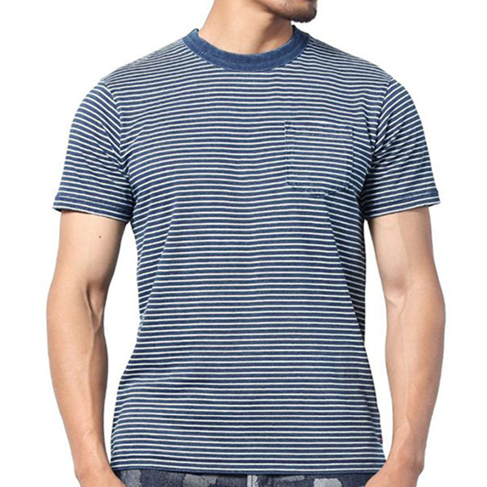 Us Navy Shirts Mens | Saddha