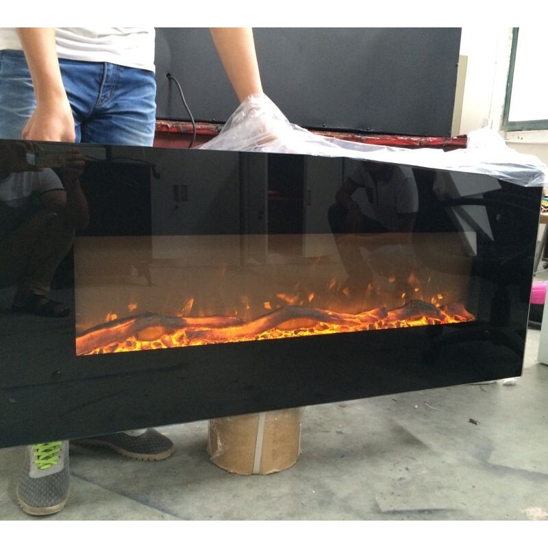 free-shipping-to-bahrain-best-quality-wall-mounted-electric-fireplace-G-01.jpg