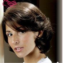 Совершенно Tsingtaowigs на заказ, Кошерный парик, европейские девственные волосы, еврейский парик, Кошерный парик, лучшие ножницы