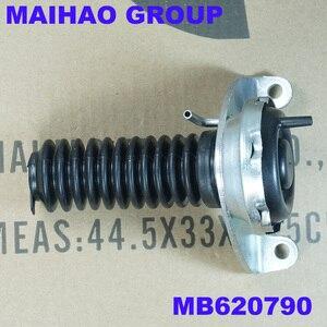 Image 2 - Free Shipping MB620790 Freewheel Clutch Actuator For Mitsubishi Pajero Montero Shogun Sport Challenger Pickup Triton L200 L400