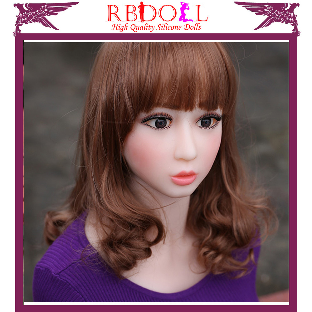 Real Sex Doll Shop 29