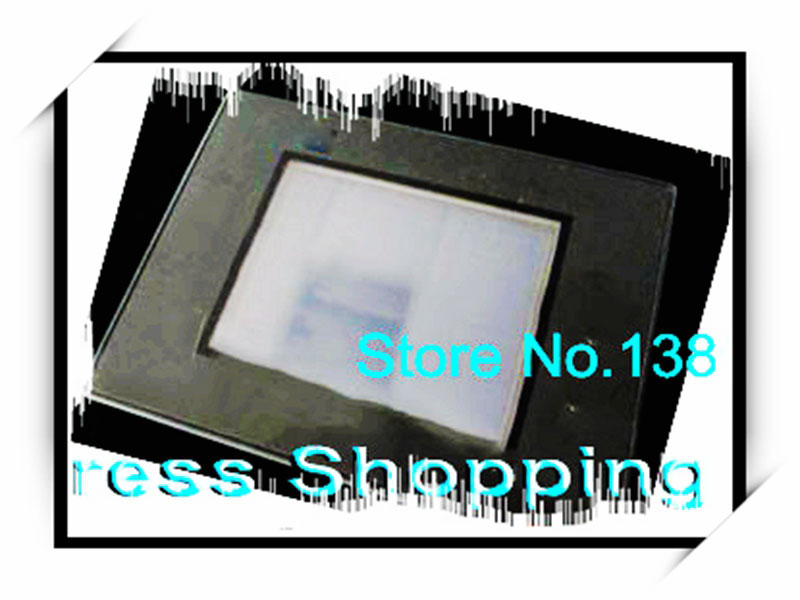 New Original GC-4401W PFXGE4401WAD HMI DC24V 7 inch touch screen автомобильное зарядное устройство just power cd002w white