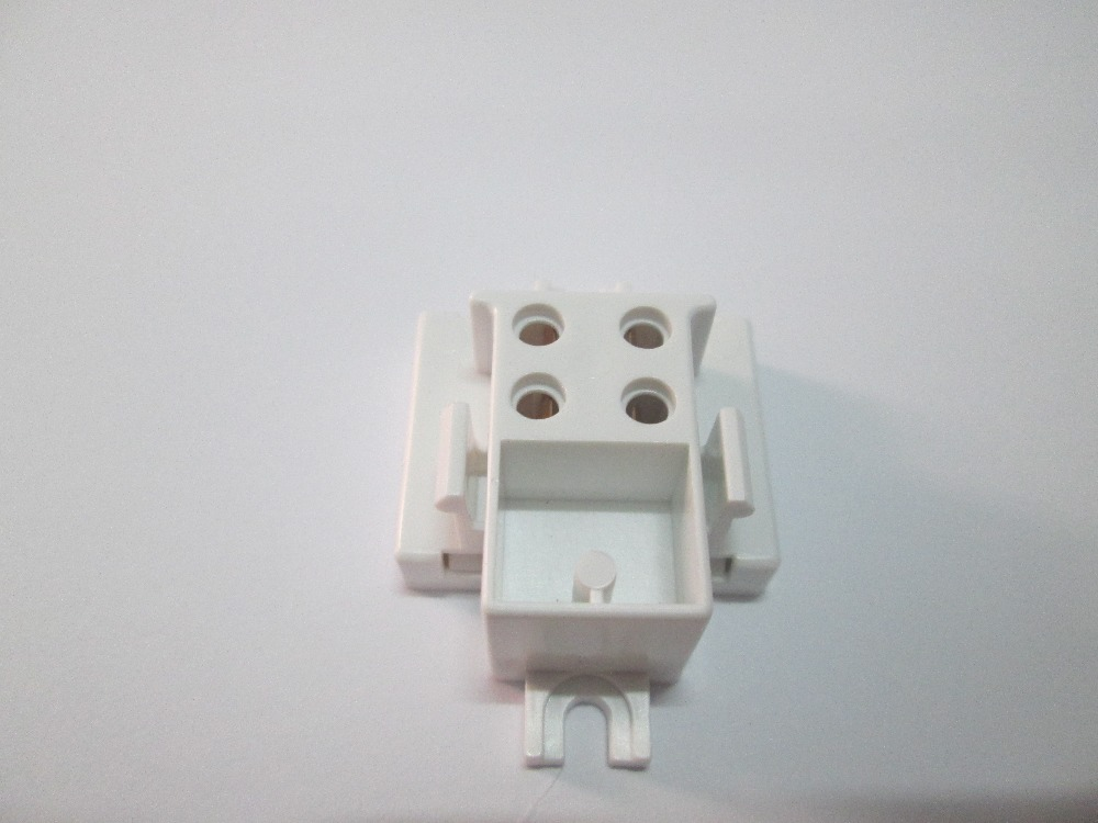 G10Q GR10Q Lamp Base Light Holder