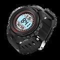 Homens Estilo Moda Relógios Esportivos Prova D' Água S Choque Relógio G Estilo Relógios À Prova de Choque Ao Ar Livre Militar Do Exército Relógio relogio