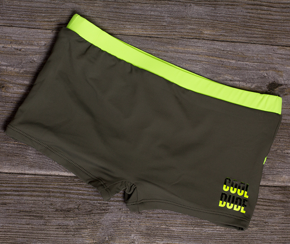 New 2019 Boys Swimwear Trunks 4-9years Swim Trunks Printing Cars Kids Boys Swimming Beach Trunks Swimsuits Boy 9005
