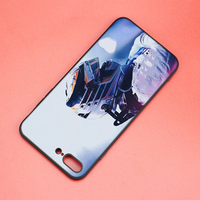 Silicone Case Shell Coque for iPhone 7 8 6 6S Plus X XS MAX XR 5C 5 5S SE 7Plus 8Plus 7+ 8+ Lewis Hamilton