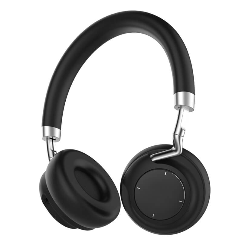 GX001 Bluetooth 4.2 Headphones Over Ear Gaming Headset with Microphone Wireless Earphone Mobile Phone Stereo Sport Headphone new ht original headband bluetooth wireless earpiece headset with microphone for mobile phone music player earphone gaming