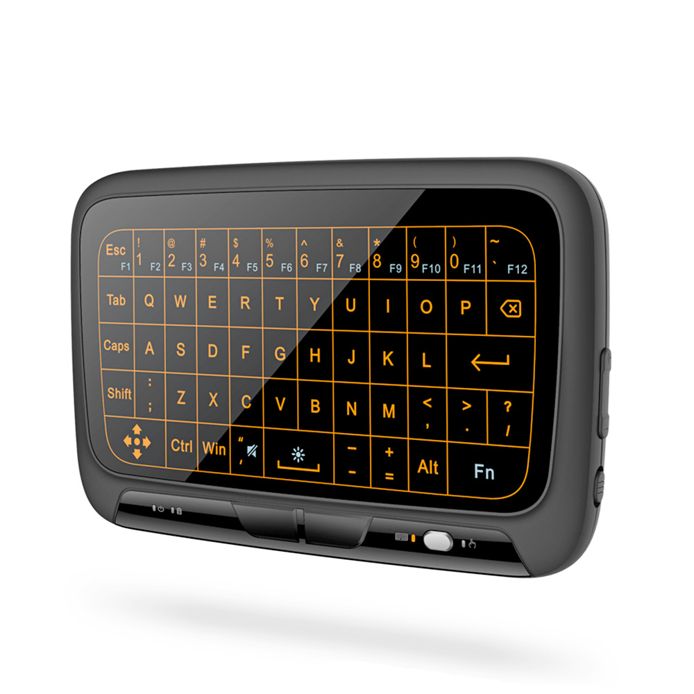 ᑐ Buy qwerty for pc and get free shipping - Light Bulb ie60