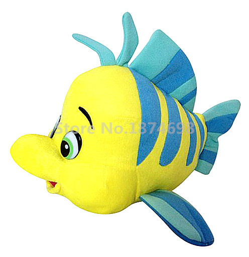 Compare prices on baby ariel doll online shopping buy low for Little fish toys