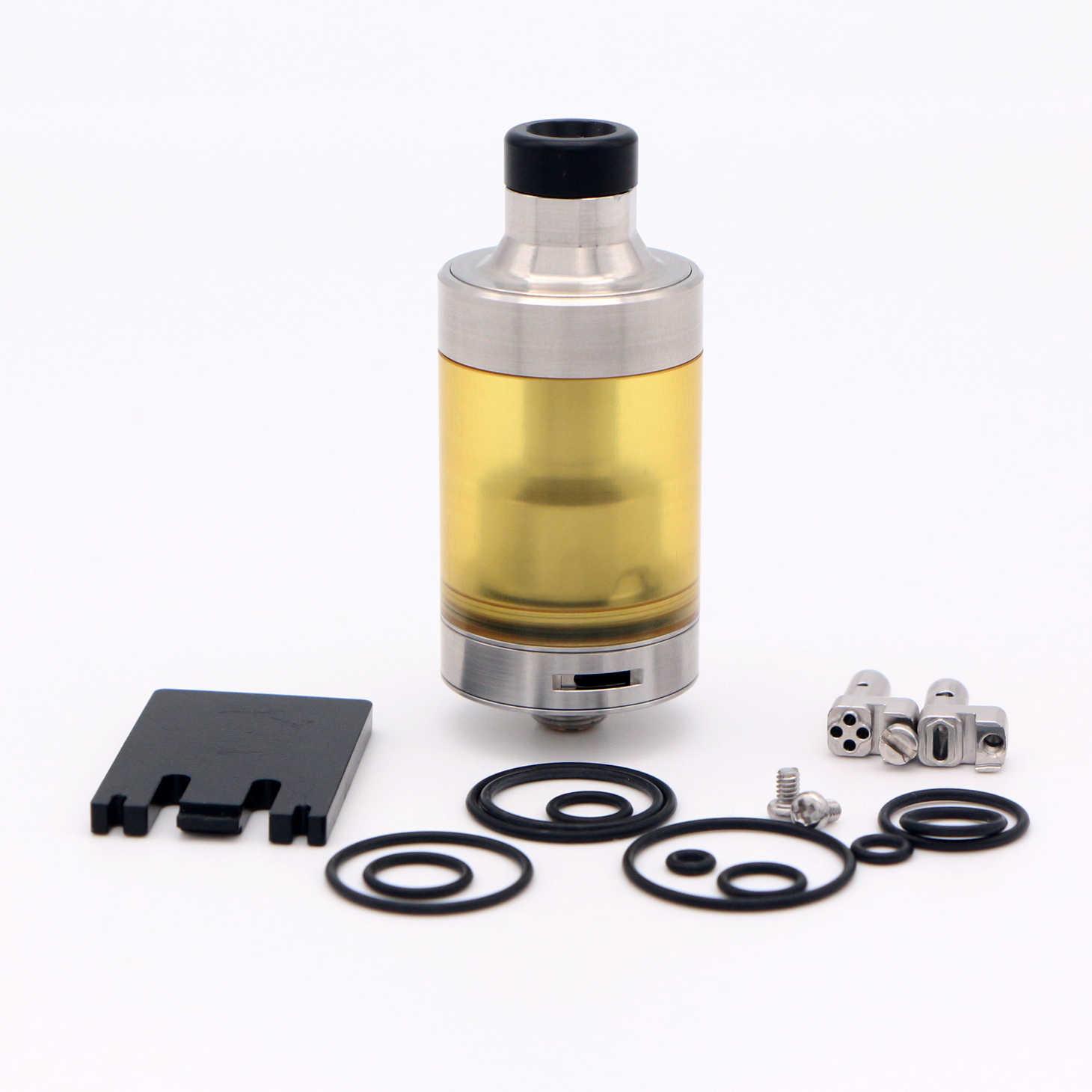 Купить атомайзер для электронной сигареты 510 одноразовая электронная сигарета в твери