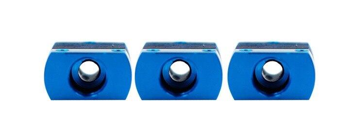 MK10 radiator detail 14