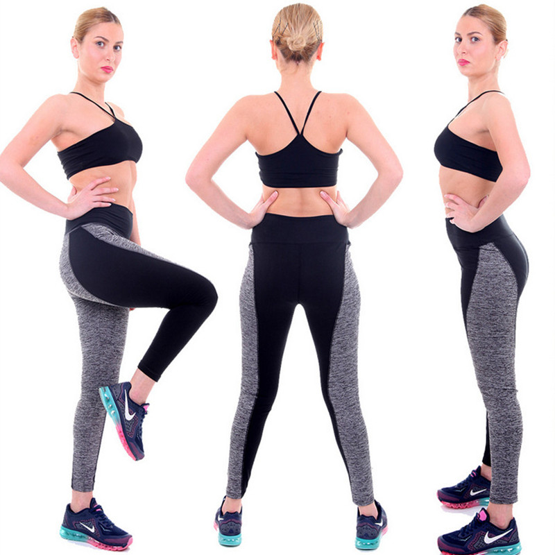 Online Get Cheap Yoga Pants Stores -Aliexpress.com | Alibaba Group