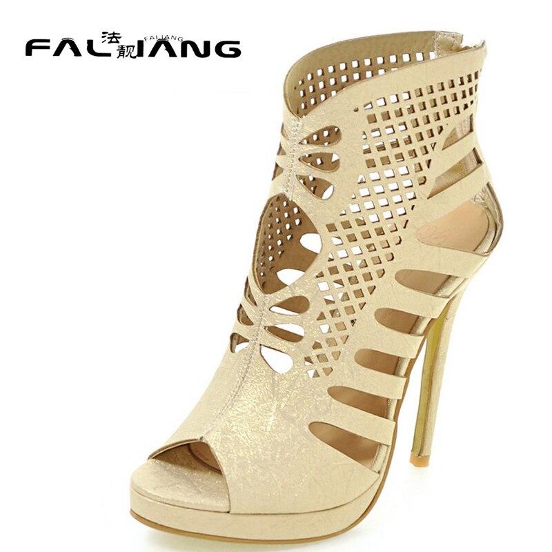 Sandals Size 14 Promotion-Shop for Promotional Sandals Size 14 on ...