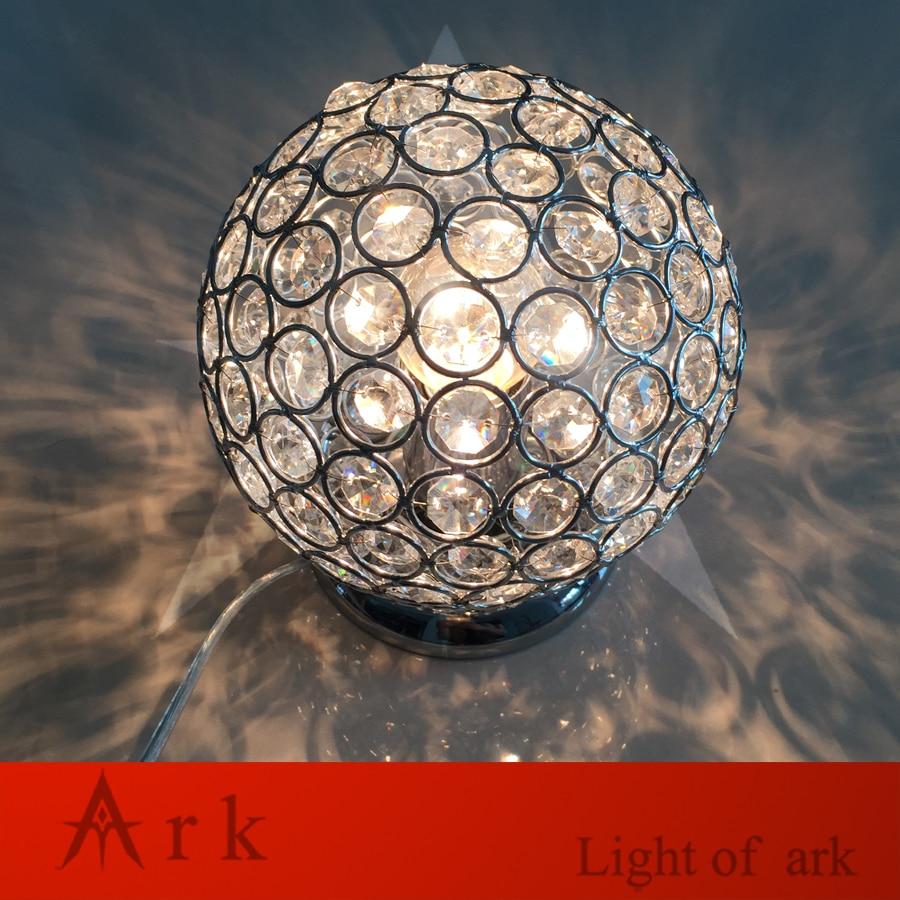 Groß Tischlampe Schaltplan Fotos - Elektrische Schaltplan-Ideen ...