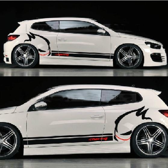 Affordable Sports Cars 2010: Popular Kia Sport Cars-Buy Cheap Kia Sport Cars Lots From