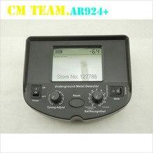 P024 smart sensor AR924 + аккумуляторная под детектором первом металла