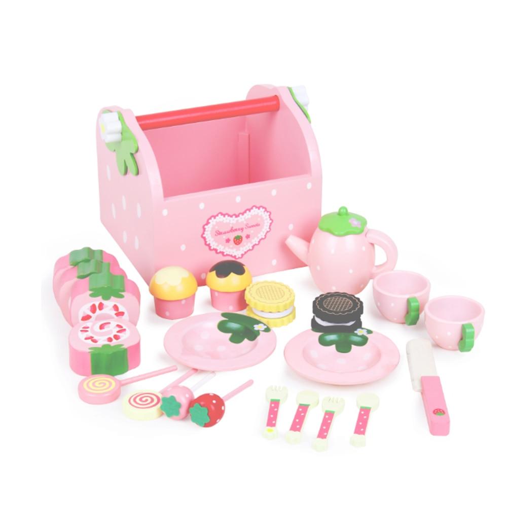 Online kaufen großhandel rosa holz küche aus china rosa holz ...