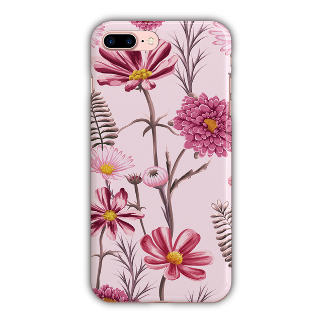 cheap for discount f41ee f4e49 Retro S8 Plus Girly Case for Samsung Galaxy S8 Plus Cover Korean 3D ...
