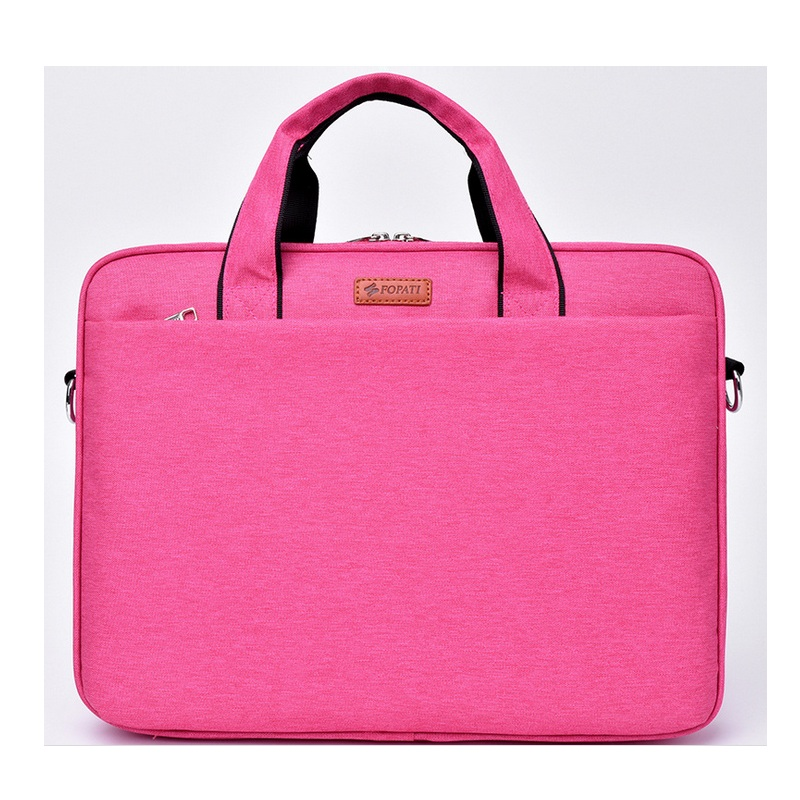 NEW Men Women Famous Brand Business Bag Handbag Briefcases Travel Totes Laptop 15 Inch Fashion Waterproof Computer Notebook Bags