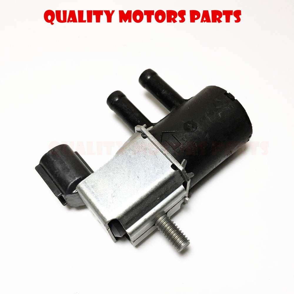 US $24 93 14% OFF|OEM CANISTER PURGE VALVE 18117 78K00 FOR SUZUKI GRAND  VITARA SX4 KIZASHI CP761 BRAND NEW PARTS on Aliexpress com | Alibaba Group