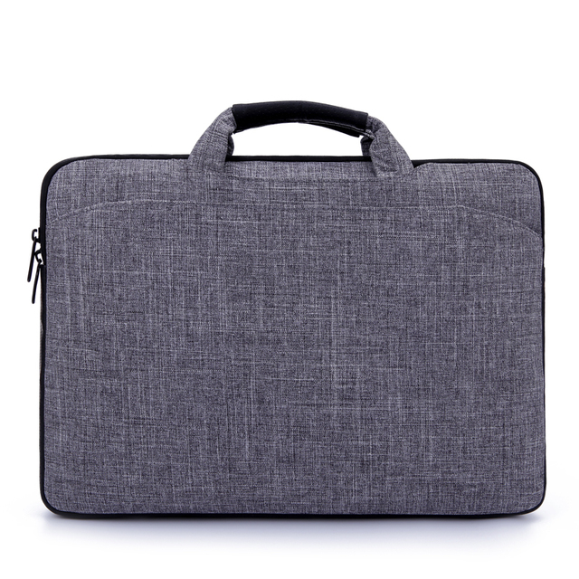 Torba na laptopa notebook MacBook casualowa różne kolory 14″ 15″
