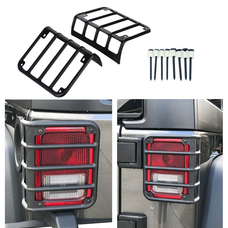 tail-rear-light-guards-cover-protector-for-07-17-jeep-wrangler-jk-fontb2-b-font-door-umlimited-fontb
