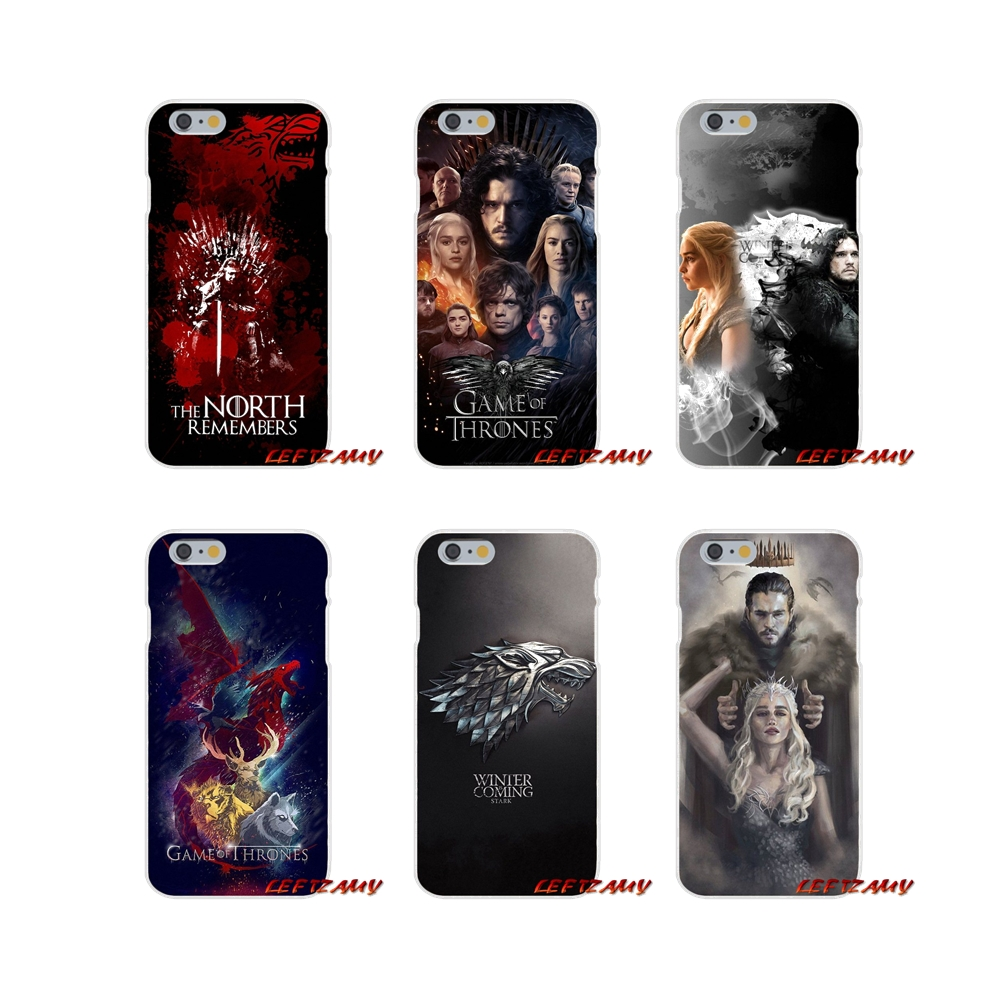 coque samsung galaxy grand prime game of thrones