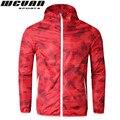 Primavera E Outono dos homens Blusão jaqueta casual zipper cardigan homens sportswear homens casaco jaqueta com capuz Frete Grátis