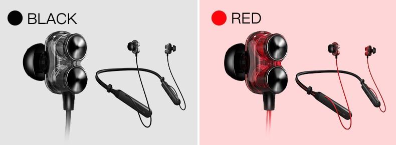 Bluetooth Wireless Headphone (14)