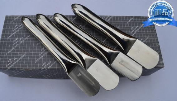 1 Peças de 20mm de Diâmetro Médica vara anal dilatador anal Adulto, pediátrica médica anal DILATADOR aço inoxidável vara