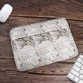 Мраморный чехол для ноутбука 14 15 4 15 6 дюйма  сумка для ноутбука MacBook Air Pro 13 15  чехол для Xiaomi HP Lenovo Dell  чехол