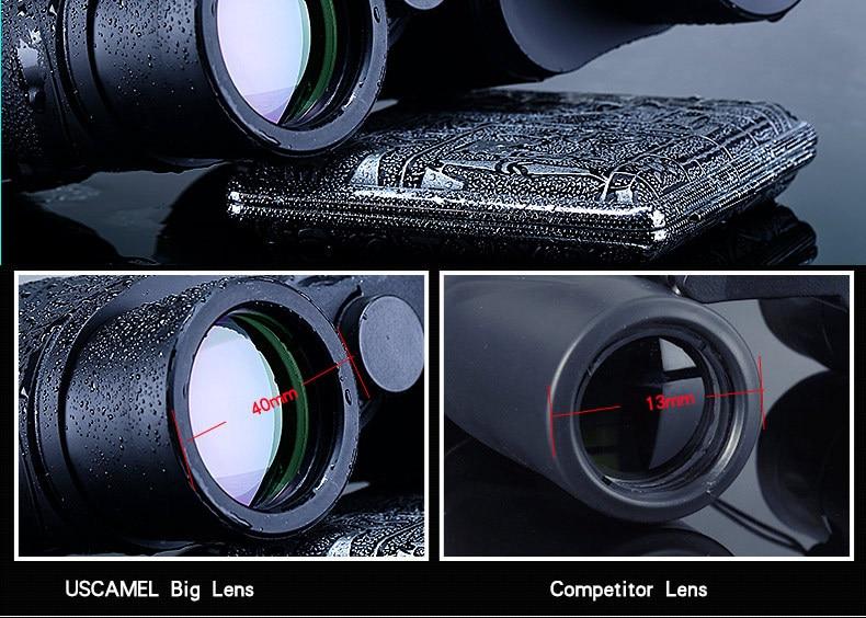UW015 desc binocular (18)
