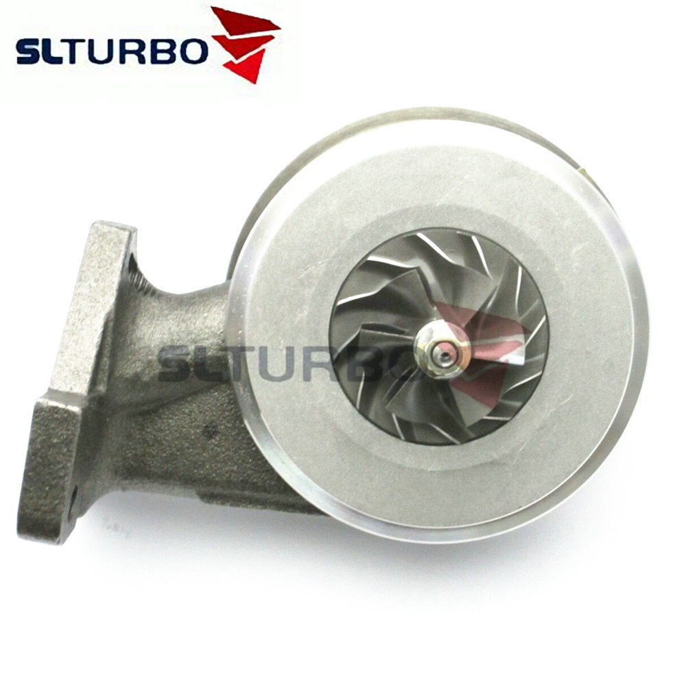 Cartridge turbo Balanced Garrett GT1749V 729325 for VW T5 Transporter 2.5TDI 130 HP 96 Kw AXD - turbine core 070145701K NEW CHRACartridge turbo Balanced Garrett GT1749V 729325 for VW T5 Transporter 2.5TDI 130 HP 96 Kw AXD - turbine core 070145701K NEW CHRA
