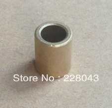 8mm ID Self-lubricating Bearing