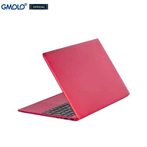 GMOLO 8GB RAM 256GB SSD +1TB 15.6inch 1920*1080 usb Intel Pentium Quad core gaming laptops computer Islamabad