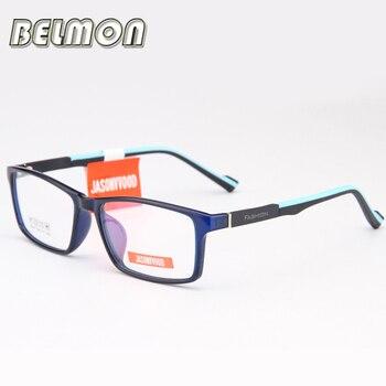 3d62fab5d أزياء الأطفال النظارات النظارات الطبية الإطار الطالب الاطفال النظارات  الإطار البصرية للطفل بنين والبنات RS022