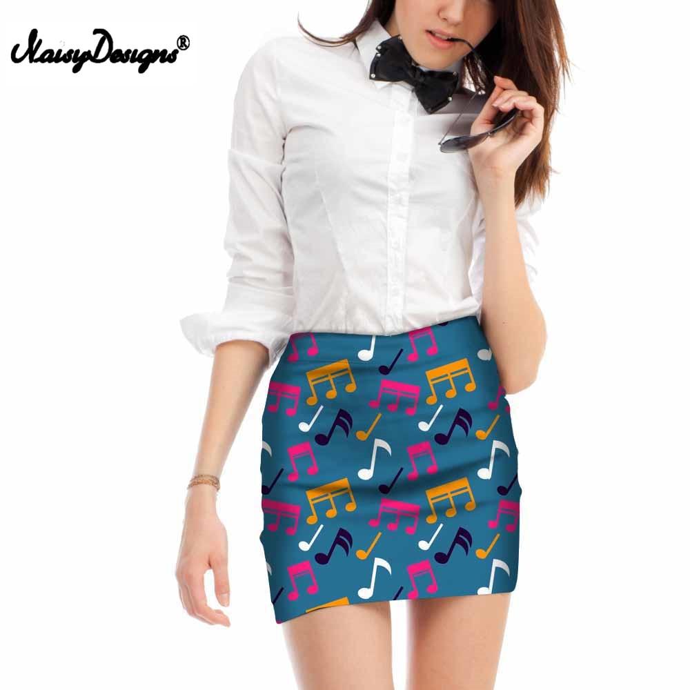 9106d68067 Beautiful Long Pencil Skirts – DACC