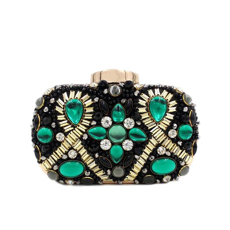 Mujeres de los bolsos diseñador de lujo Señoras de la Marca de Moda de Estilo Eu