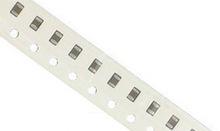 Free shipping 1000pcs/lots Ceramic capacitors 0805 1uf 1000nf x7r 10% 50v CL21B105KBFNNNE  In stock!