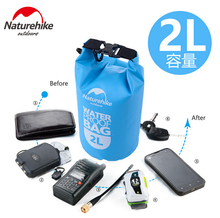 Best and Original high Quallity Waterproff Bag